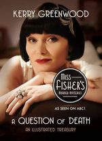 A Question of Death