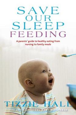 Save Our Sleep: Feeding