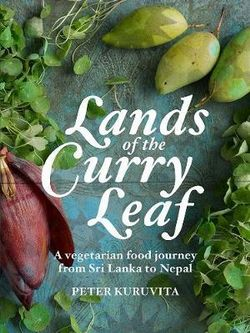 Lands of the Curry Leaf