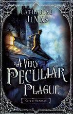 A Very Peculiar Plague