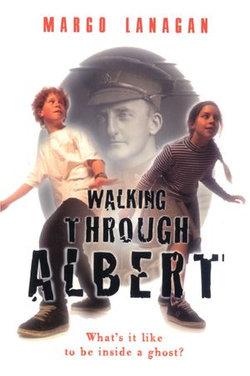 Walking Through Albert