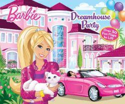 Dreamhouse Party