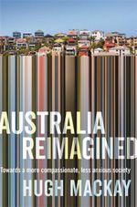 Australia Reimagined