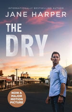 The Dry