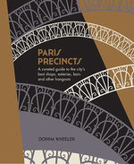 Paris Precincts