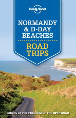 Normandy and D-Day Beaches
