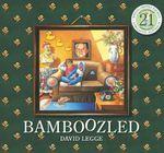 Bamboozled 21st Anniversary Edition PB