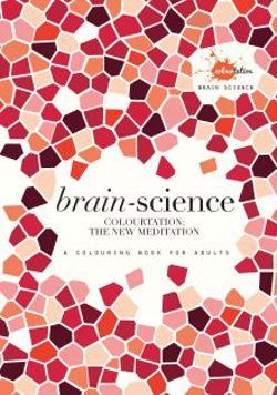 Brain-science: colourtation - the new meditation
