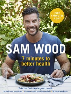 7 Minutes to Better Health