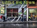 Little Big Town - Australian Photographic Gallery