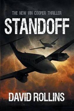 Standoff: A Vin Cooper Novel 6