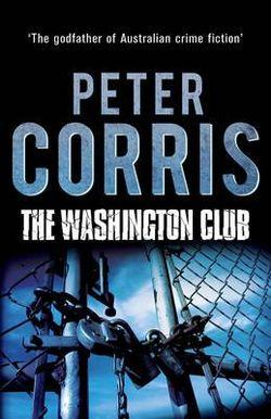 The Washington Club