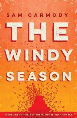 The Windy Season