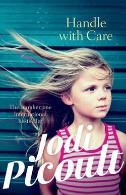 handle with care jodi picoult summary
