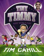 Tiny Timmy