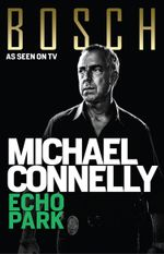 Bosch: Echo Park