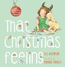 That Christmas Feeling