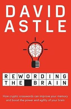 Rewording the Brain