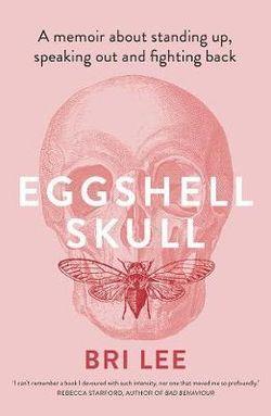 Eggshell Skull