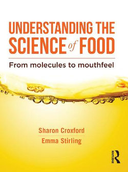 Understanding the Science of Food