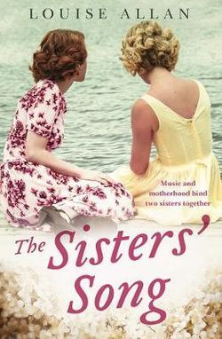 The Sisters' Song
