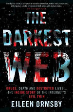 The Darkest Web
