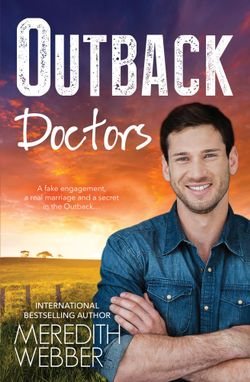 Outback Doctors