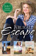 A Rural Escape