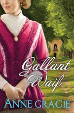 Gallant Waif