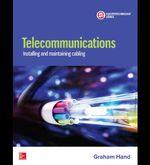 Telecommunications Cii