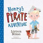 Henry's Pirate Adventure