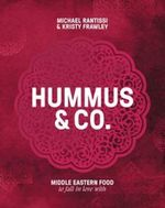 Hummus and Co.