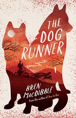 The Dog Runner