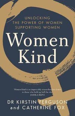 Women Kind