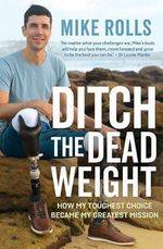 Ditch The Dead Weight
