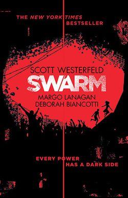 Swarm : Zeroes