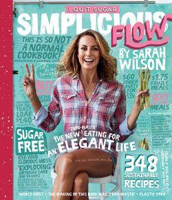 I Quit Sugar : Simplicious Flow