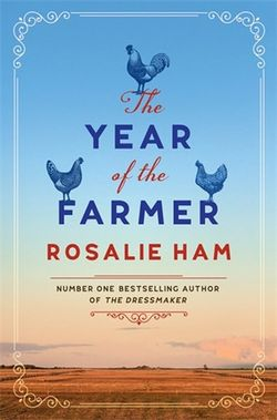 The Year of the Farmer