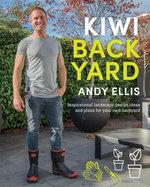 Kiwi Backyard