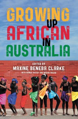 Growing Up African in Australia