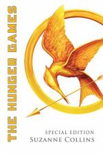 The Hunger Games Special Edition