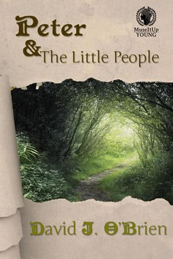 Peter and the Little People
