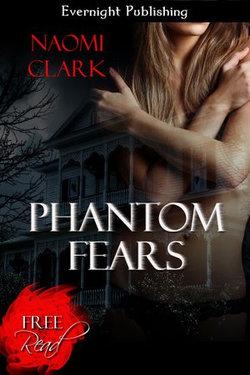 Phantom Fears