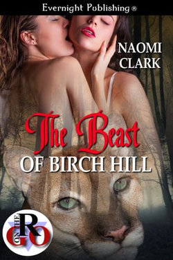 The Beast of Birch Hill