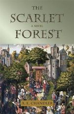 The Scarlet Forest