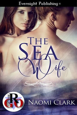 The Sea Wife