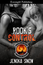 Rook's Control