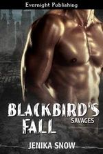 Blackbird's Fall