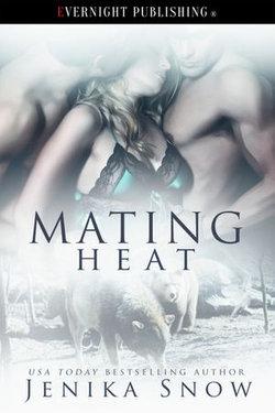 Mating Heat