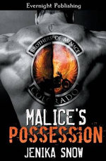 Malice's Possession